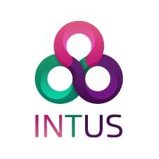 Intus