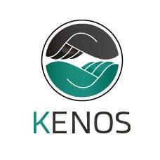Kenos