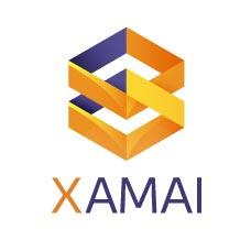 Xamai